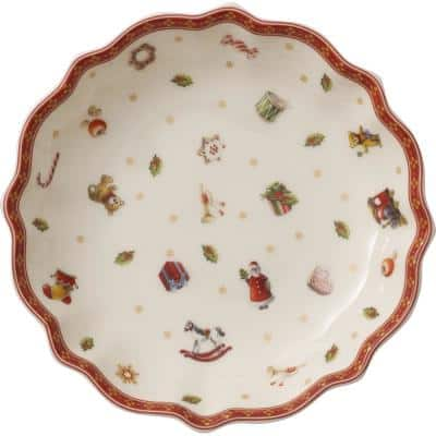 Toy's Delight 6.25 in. Small Bowl