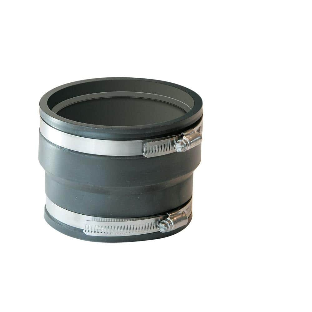 Multicolore 32 x 220 mm Cornat T355504 Tuyau de rallonge pvc