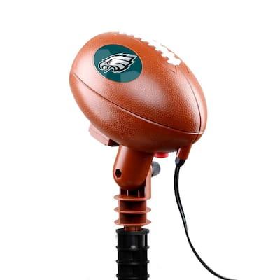 NFL Philadelphia Eagles Team Pride Light