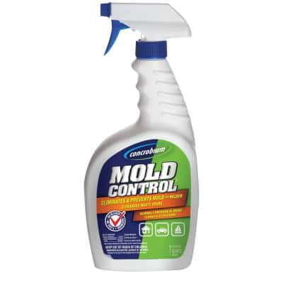 32 oz. Mold Control