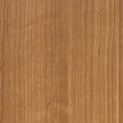 WoodHaven 5 in. x 7 ft. Natural Cherry Tongue and Groove Ceiling Plank (29 sq. ft. / case)