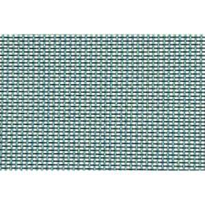 Sapphire Basket Weave Placemat (Set of 8)