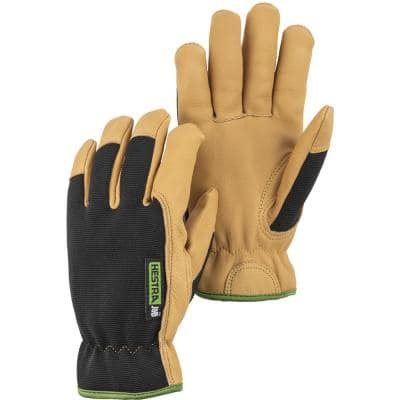 Large Kobolt Winter Work Gloves