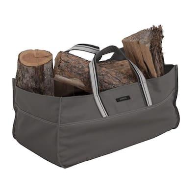 Ravenna Jumbo Log Carrier