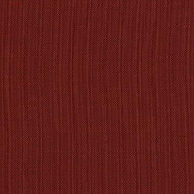 Pembrey Patio Ottoman Slipcover in Chili (2-Pack)