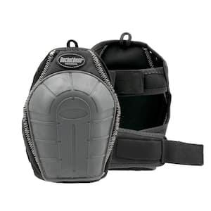 NeoFlex Hard Shell Knee Pad (1-pair)