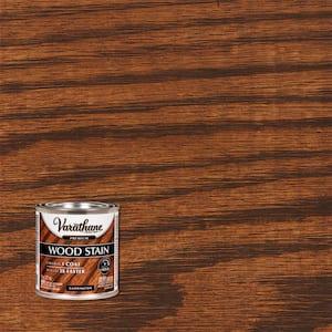 8 oz. Carrington Premium Fast Dry Interior Wood Stain