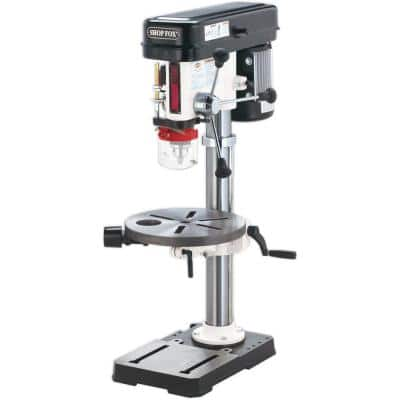 3/4 HP 13 in. Bench-Top Drill Press