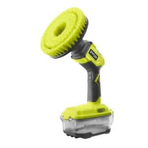 18-Volt ONE+ Cordless Power Scrubber (Tool Only)