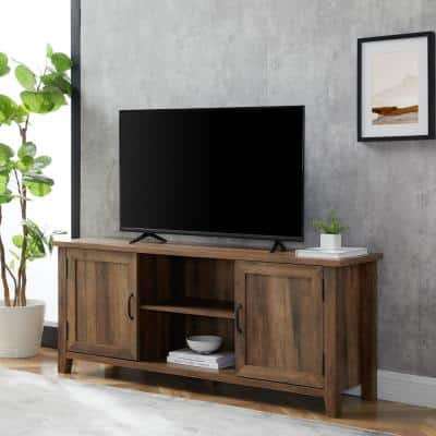 78 Tv Stands Living Room Furniture The Home Depot