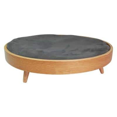 Rene Medium Size Pet Bed