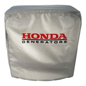 Honda 08P57-Z04-000 Generator Cover for EB3000C
