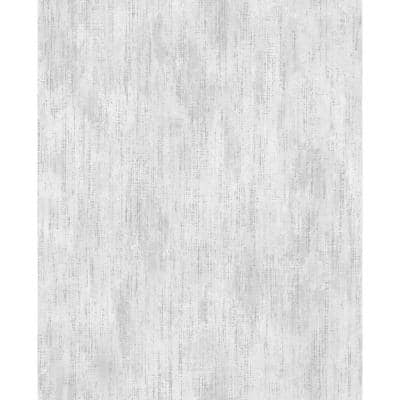 Altira Silver Texture Silver Wallpaper Sample