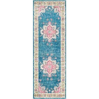 Artistic Weavers Alexios Khaki 5 Ft X 7 Ft Indoor Area Rug S00151065346 The Home Depot