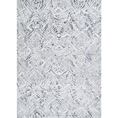 7 X 10 Couristan Area Rugs Rugs The Home Depot