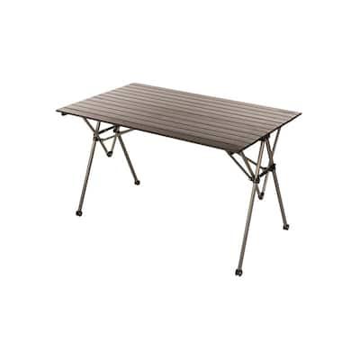 Kwik Set Table