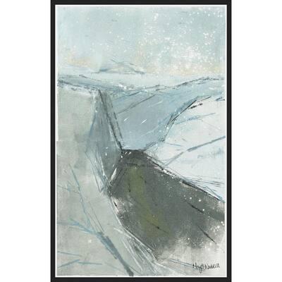 Arctic 4