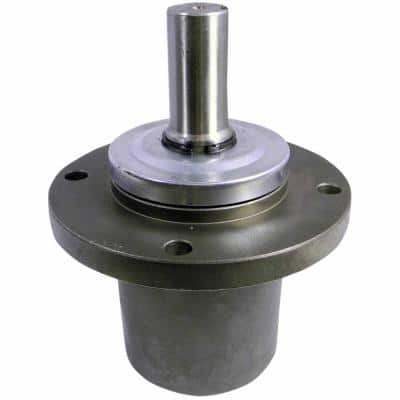 Spindle Assembly for Wright 71460115, 71460057, 71460092