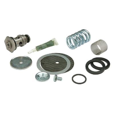 3/4 in. Lead Free Repair Kit for Water Pressure Reducing Valve