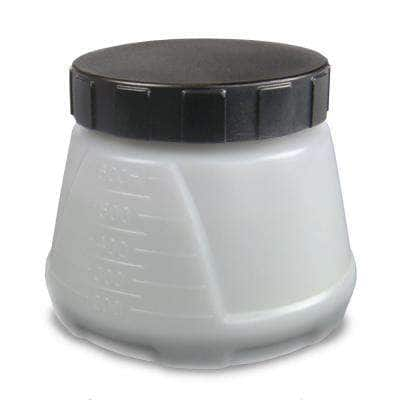 Home Decor Cup and Lid Storage Kit