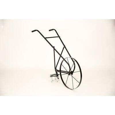 High Wheel Cultivator