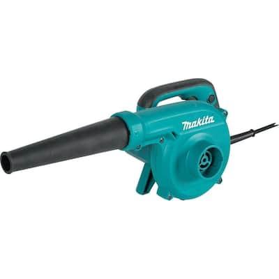 203 MPH 145 CFM 6.8 Amp Electric Blower