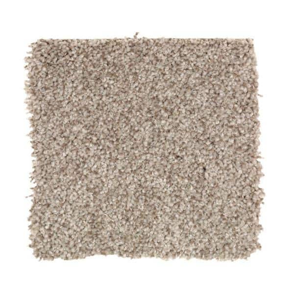 Home Decorators Collection Carpet Sample Gemini Ii Color Universal Texture 8 In X 8 In Mo 904586 The Home Depot