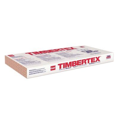 Timbertex Sedona Sunset Double-Layer Hip and Ridge Cap Roofing Shingles (20 lin. ft. per Bundle) (30-pieces)