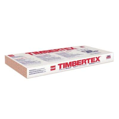 Timbertex Tuscan Sunset Double-Layer Hip and Ridge Cap Roofing Shingles (20 lin. ft. per Bundle) (30-pieces)
