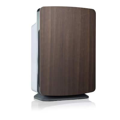 BreatheSmart Classic, 1100 sq. ft., True HEPA Allergen, Large Room Air Purifier