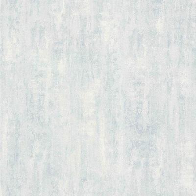 Classic Brewster Blue Wallpaper Home Decor The Home Depot