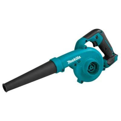 12V Max CXT Lithium-Ion Cordless Blower (Tool only)