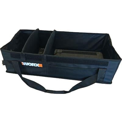 Aerocart Tub Organizer