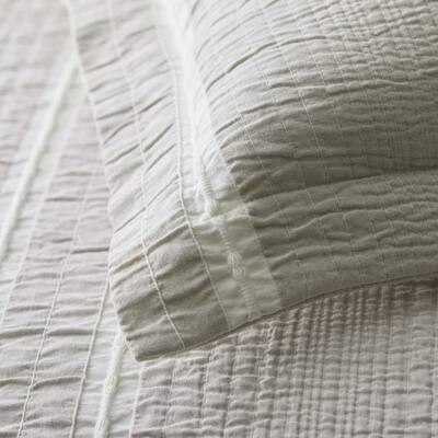 Hollins Legends® Luxury Cotton Sham