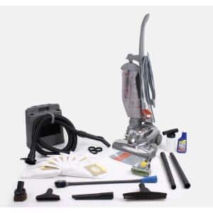 Reconditioned Sentria Model Vacuum Cleaner with New GV Tool kit