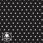 8 in. x 10 in. Laminate Sheet Sample in Night Spot with Virtual Design Matte Finish