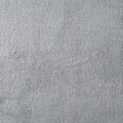 Company Cotton™ Turkish Cotton Men's Wrap