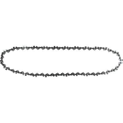 14 in. 0.043 in. Chainsaw Chain, 3/8 in. LP
