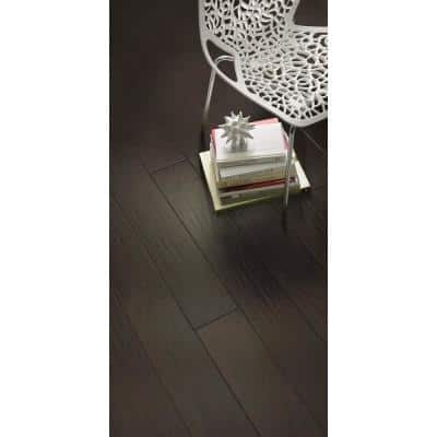 Canaveral 6 3/8 in. Port 3/8 in. T x 6 3/8 in. W x Varying Length Engineered Hardwood Flooring (30.48 sq. ft. /case)