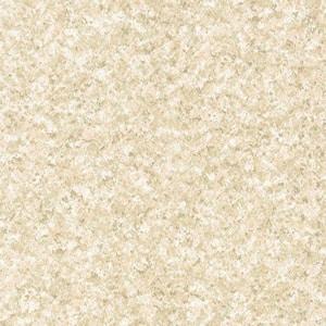 Grip Prints Sand Granite Shelf and Drawer Liner (Set of 6)