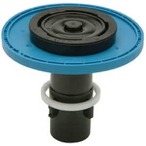 1.5 Gal. AquaVantage Urinal Diaphragm Flush Valve Repair Kit