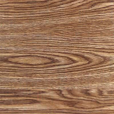 Creative Covering Light Oak Wood Adhesive Shelf Liner