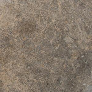 Silver Pattern Tumbled Travertine Paver Kit (30 Kits/480 sq. ft./Pallet)