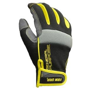 Large General Purpose Gloves