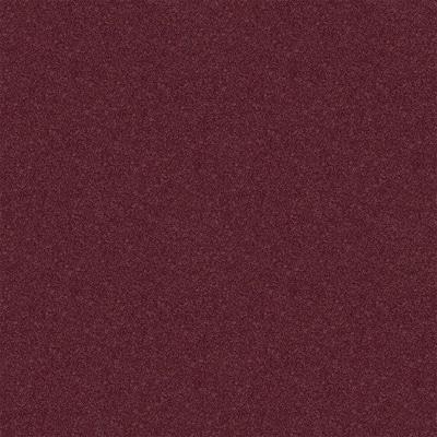 Watercolors I - Color Grape Texture Purple Carpet