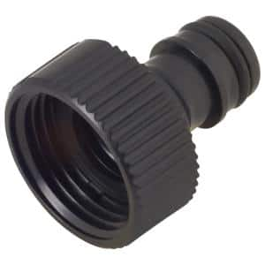 Faucet Adapter