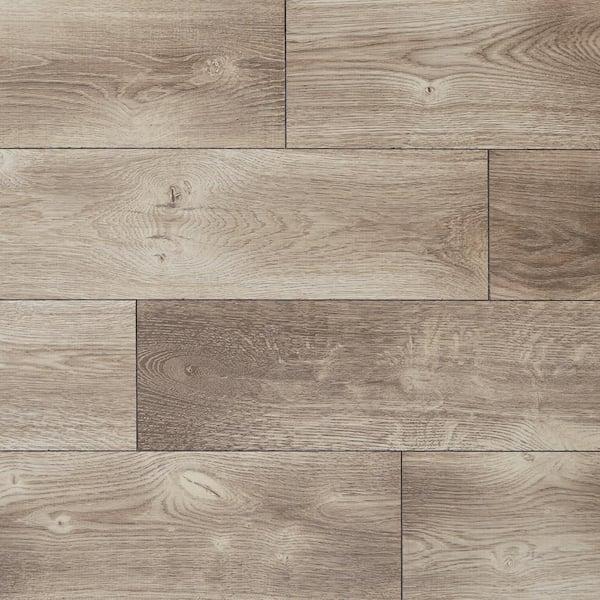 Home Decorators Collection Northglenn, Waterproof Laminate Wood Flooring Home Depot