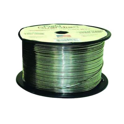 1/4 Mile 16-Gauge Aluminum Wire
