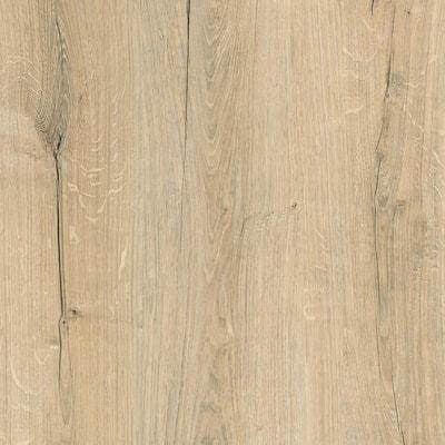 Pro 7.25 in. W x 48 in. L NorthStar Point Glue Down Vinyl Plank Flooring (38.67 sq. ft. / case)