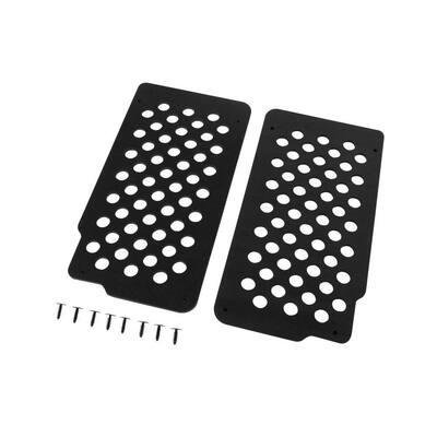 ZTrak Floor Mat for Z5s